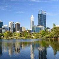 Perth Property Report, August 2020 thumbnail