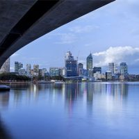 perth property market update june 2020