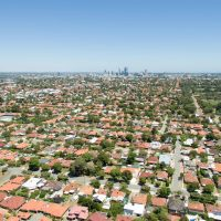 Perth Property Outlook Feb 2020