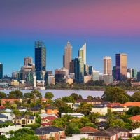 perth rental market 2020