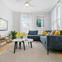 tips to increase your rental property value