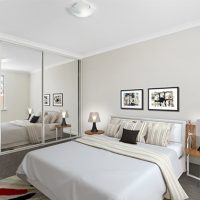 virtual styling your rental property